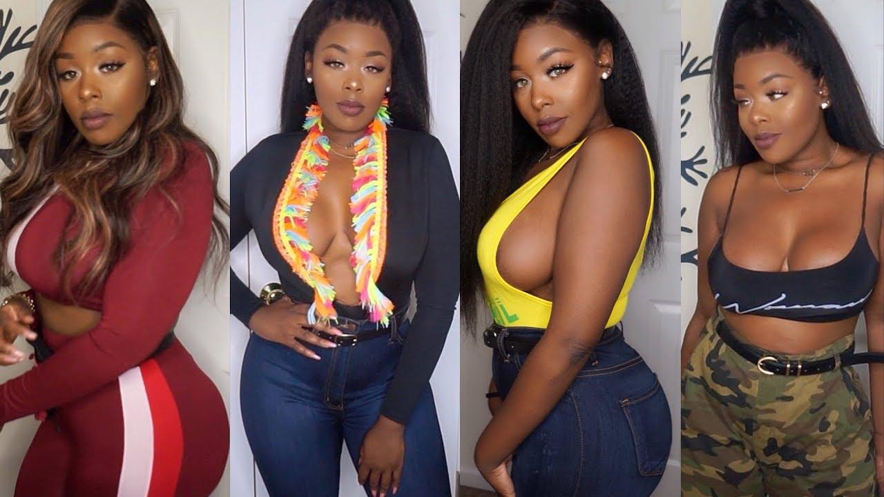 thick girls hd
