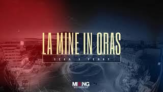 Sega x Ferry - La mine in oras (Prod. Sega)