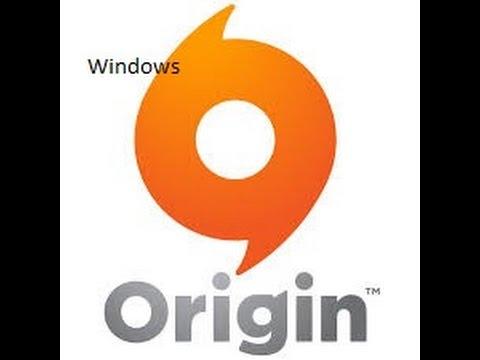 Origin Windows Unblocked Download | Unblocked Downloads