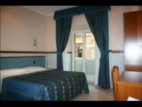 Hotel Planet in Rome (ROMA) by Bookhotelsinrome.com