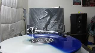 Lenny Kravitz - Magdalene - Vinyl - V-15 III SAS - TD 160 Super