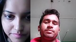 Download lagu Suraj hua madam MP3