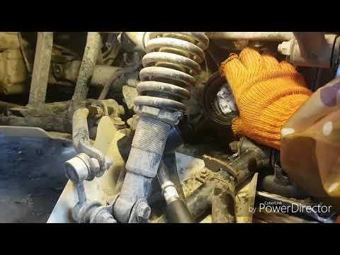 Cf moto x 8 ремонт