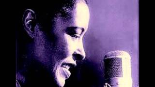 Watch Billie Holiday All The Way video