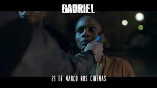 Gabriel - TV Spot 30'