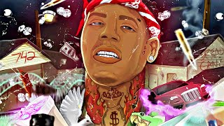 Moneybagg yo bet on me mixtape download horse track betting
