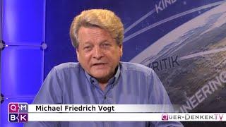 Erster freier, deutschsprachiger TV-Sender - FreeTV Europe über ASTRA