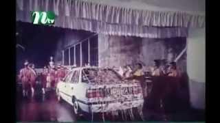 bangla romantic song salman shah ae jibone jare cheyechhi priyojon