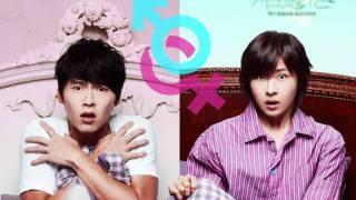 나타나 (Ballad Ver.) - Yoari (Secret Garden OST)