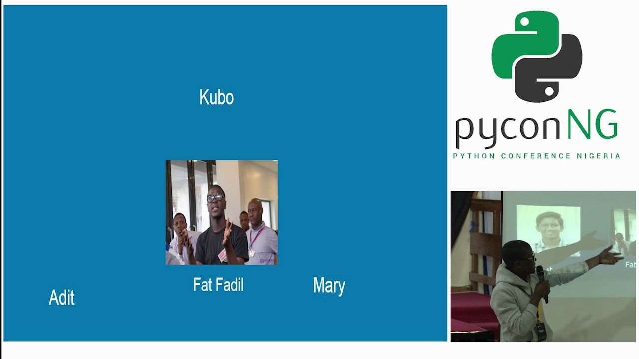 Image from Olamilekan Wahab - Project Kubo : Detecting, Managing and Improving Diabetes Care With Python