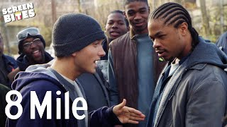 Скачать The Lunch Truck 8 Mile SceneScreen