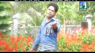 Bangla Hot modeling Song By Masum - Kobita