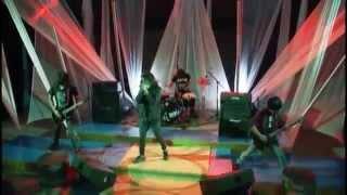 Death Breathes - Diamond (Exclusive Performance  CorTV. Son&Co.)