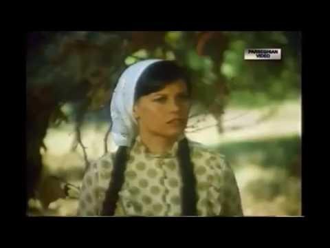 Manuel Menengichian - Siroun Hasmig [1976 Video]