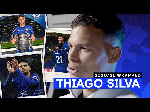 """""""As Soon As I Knew Chelsea Were Interested, I Didn't Think Twice"""" 