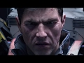 The Surge - Stronger, Faster, Tougher Cinematic Trailer