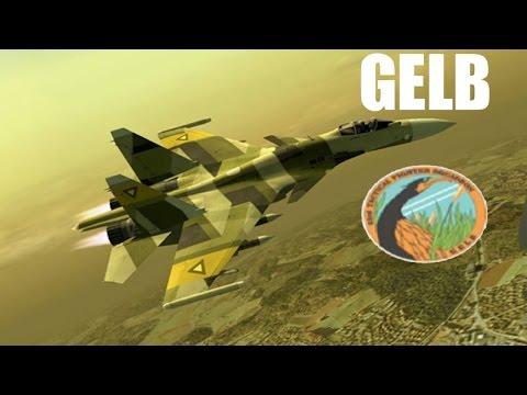 Ace Combat ZERO | Mission 6 | Diapason | Mercenary Style