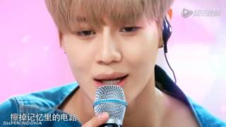 Video 160510 Taemin - Hypnosis Acapella download MP3, 3GP, MP4, WEBM, AVI, FLV Agustus 2018