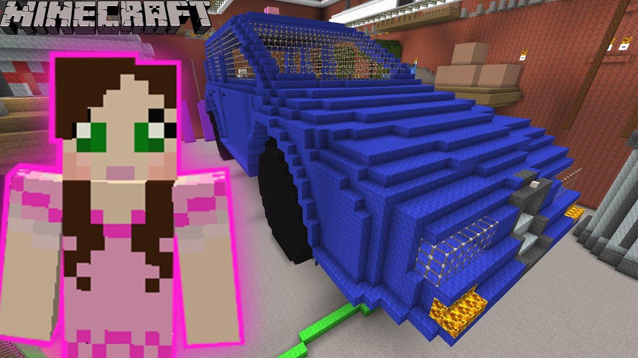 Minecraft Toy - Secure Online Shop
