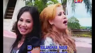 Silaen Sister - Didia Rongkaphi ( Official Musik Video )