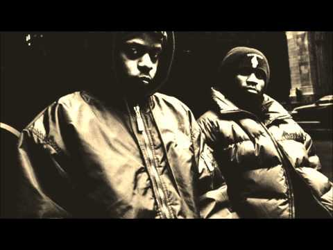 Das Efx - Real HipHop (NamAjang remix)