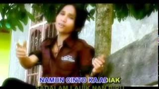 KUTHE : Kado Dalam Lagu MP3