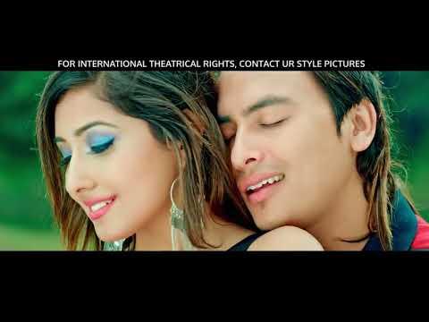 jaba-jaba-timro-saath-new-nepali-movie-johnny-gentleman-song-ft-paul-shah,-aanchal-sharma