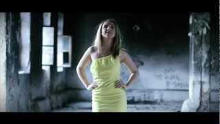 Irma feat. Buby - Iluzija OFFICIAL VIDEO