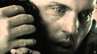 Круг |Circle(2010) ужасы, триллер
