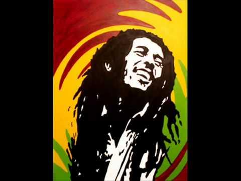 Смотреть клип Bob Marley-No Women no Cry онлайн бесплатно в качестве