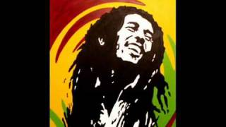 Bob Marley-No Women no Cry thumbnail