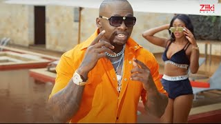 KHALIGRAPH JONES - INSTAGRAM GIRLS (OFFICIAL VIDEO)
