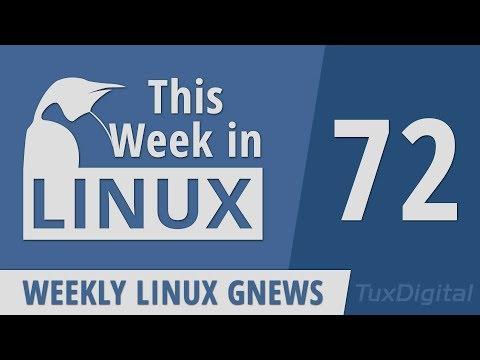 Open source Mali GPU drivers merged  : linux