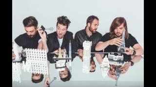 """Video Bastille - """"Blame [Instrumental]"""" download MP3, 3GP, MP4, WEBM, AVI, FLV Juli 2018"""