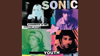 Provided to YouTube by Universal Music Group Waist · Sonic Youth Ex...