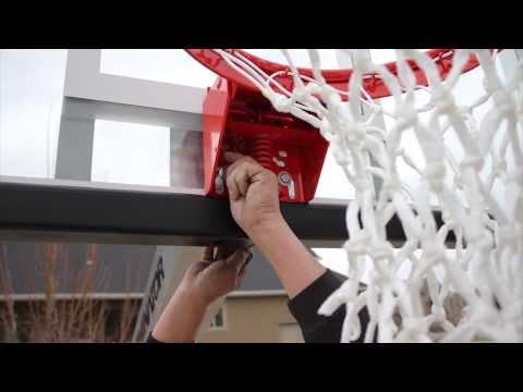 dominator-hoop---installation-guide