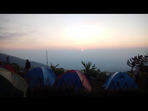 mawar-camp-umbul-sidomukti-#2