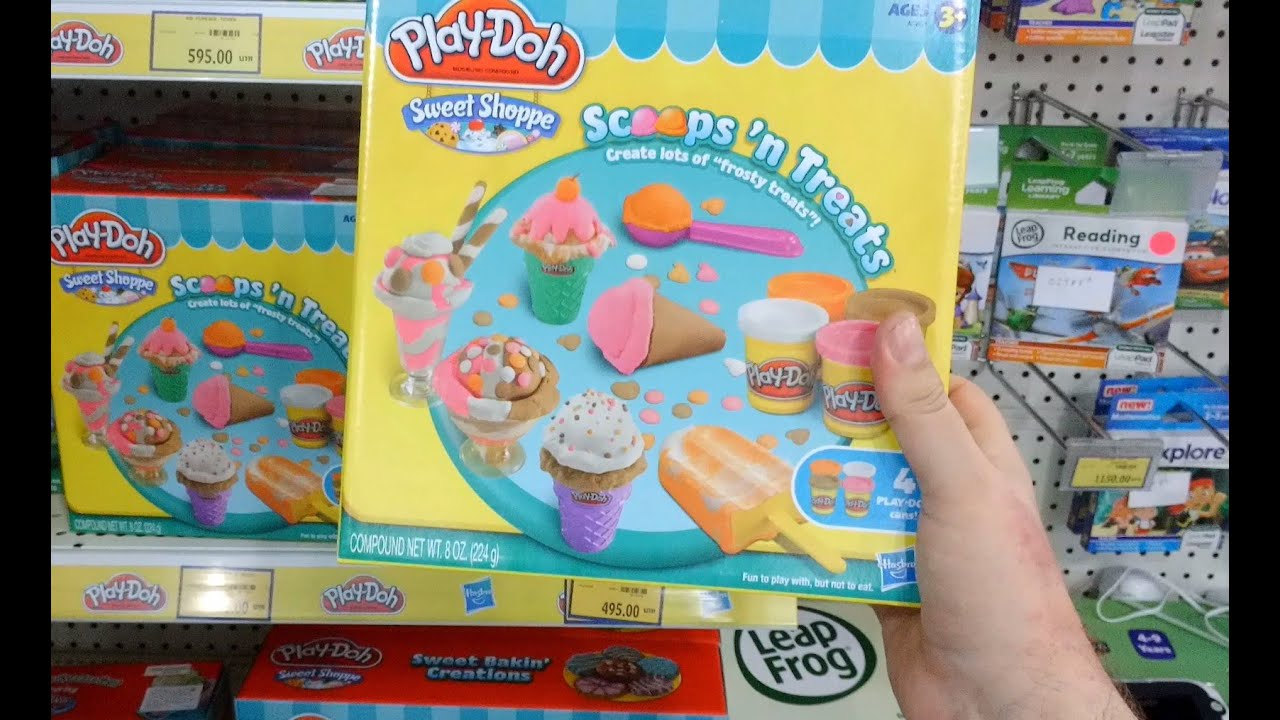 toys r us chairs stacking dining play doh sets toysrus autos post