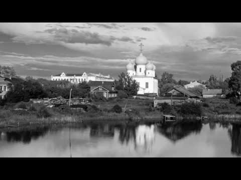знакомства вологодской обл