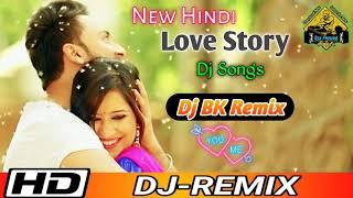 New Hindi Love Story MixDj Bk PresentedRss Present Mathura se