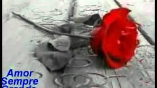 Baixar Música Popular Brasileira    =   09  Anos 80