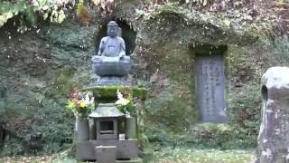 紅葉の鎌倉2016 東慶寺1