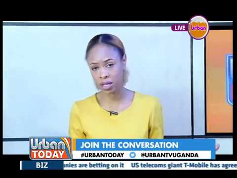 #UrbanToday: Parliament asks NIRA to re-register students [1/2]