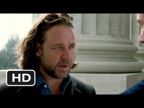 State of Play #3 Movie CLIP - Watch Your Back (2009) HD Mp3