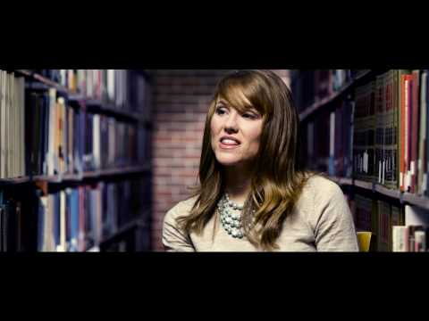 Why Pursue A Degree In Library Science?