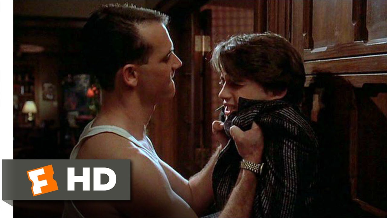 maxresdefault weird science (6 12) movie clip meet chet (1985) hd youtube