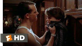 Weird Science (6/12) Movie CLIP - Meet Chet (1985) HD