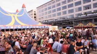 40UP Zomerfestival Eindhoven  Aftermovie