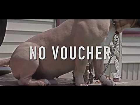 C Struggs Ft. Trap Boy Freddy - No Voucher (Music Video)