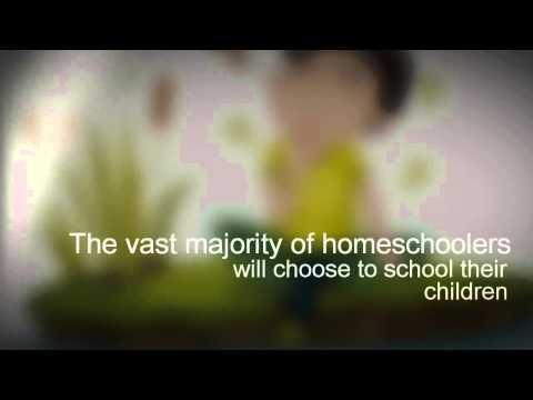 Homeschooling Requirements in New Jersey